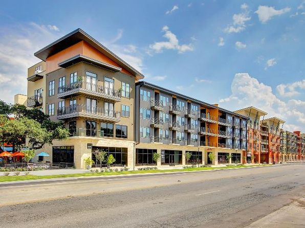 The 704. Apartments For Rent in Austin TX   Zillow