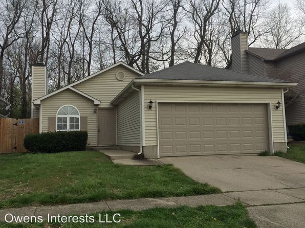 Houses For Rent in Lexington KY - 338 Homes | Zillow