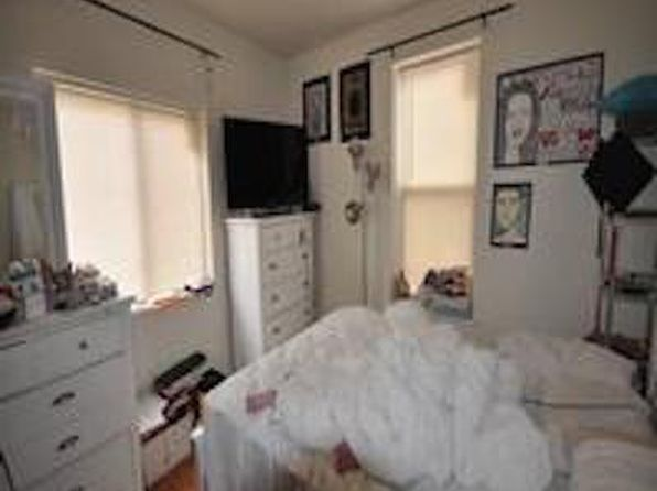 Apartments For Rent in Philadelphia PA | Zillow