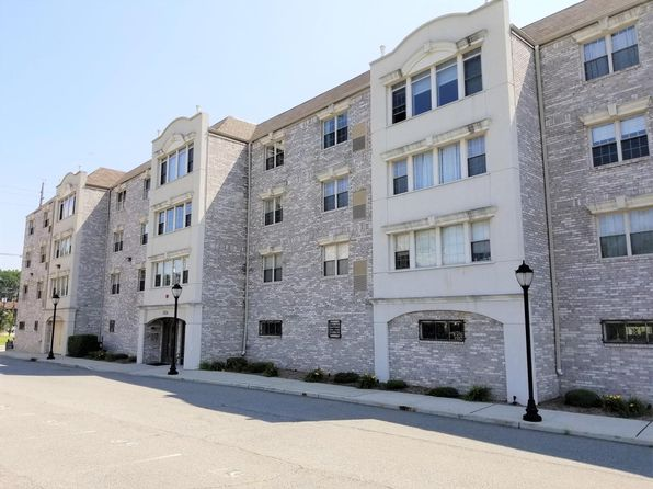 New Jersey Pet Friendly Apartments & Houses For Rent - 3,361 Rentals ...