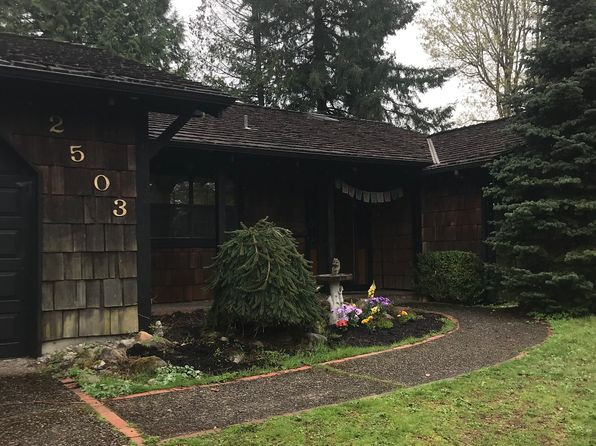 Olympia WA For Sale by Owner (FSBO) - 10 Homes | Zillow