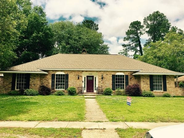 For Sale by Owner. Sherwood Forest Baton Rouge For Sale by Owner  FSBO    2 Homes