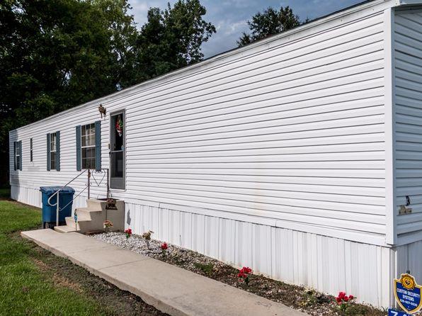 Home For Sale. West Baton Rouge Real Estate   West Baton Rouge Parish LA Homes