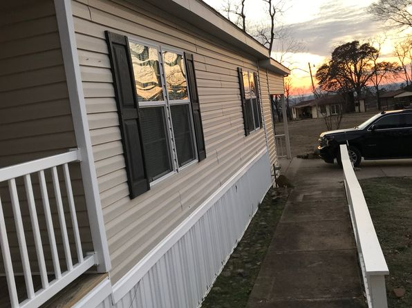 Arkansas Mobile Homes & Manufactured Homes For Sale - 597 Homes | Zillow