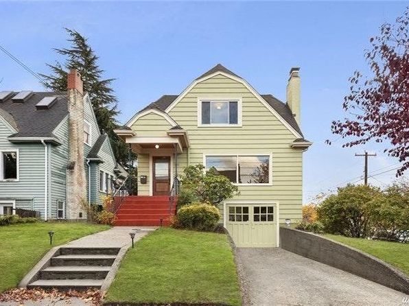 apartments for rent in seattle wa zillow