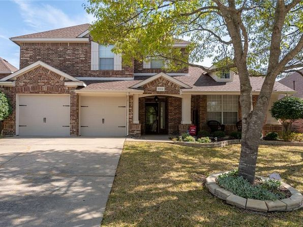 recently sold homes in rowlett tx 1 754 transactions zillow rh zillow com