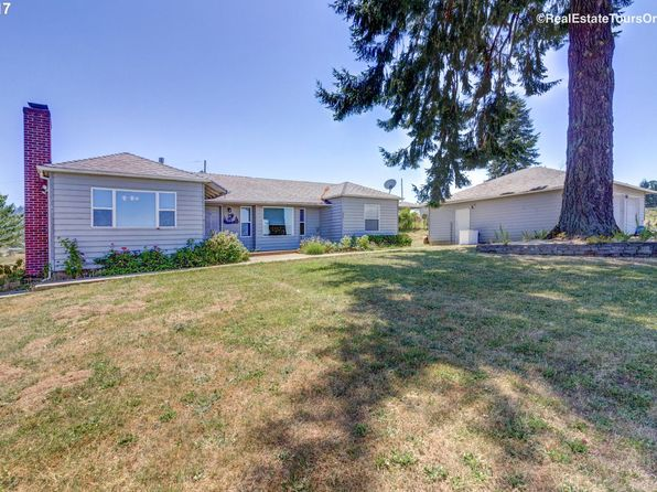 gaston real estate gaston or homes for sale zillow