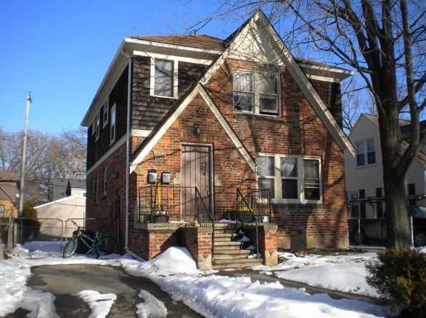 houses for rent in royal oak mi 104 homes zillow