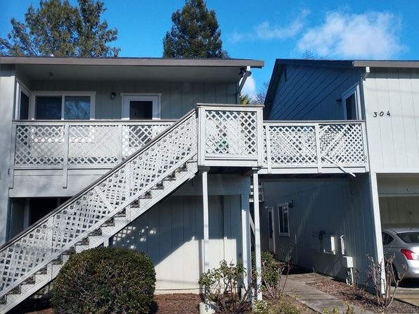 Apartments For Rent In Mendocino County Ca Zillow