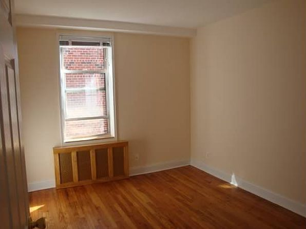 apartments for rent in 11435 zillow