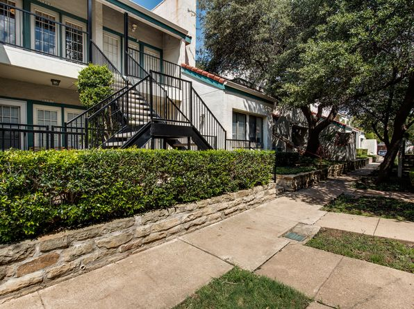 Dallas Tx For Sale By Owner Fsbo 143 Homes Zillow