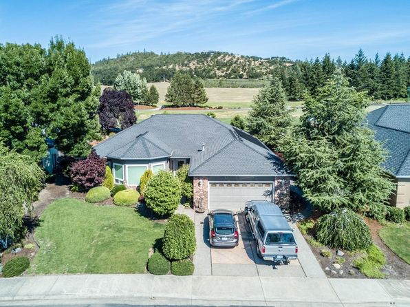 3323 Dodge Eagle Point Or 1 Day On Zillow