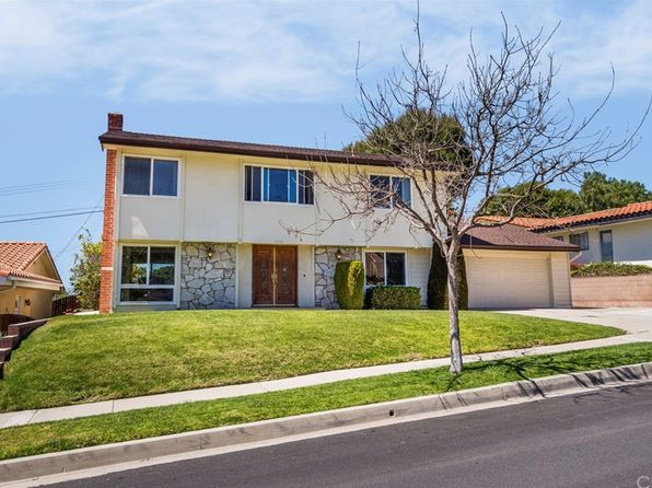 rancho palos verdes divorced singles If you are recently divorced, you may be in the market for a new home los  angeles is a fantastic place to be single, but finding the perfect place to settle  down after divorce can be  636 n gramercy pl los angeles ca 90004.