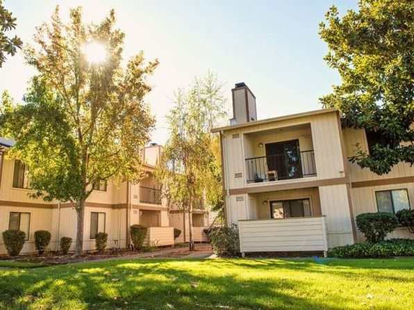 Rental Listings in Rohnert Park CA - 65 Rentals   Zillow