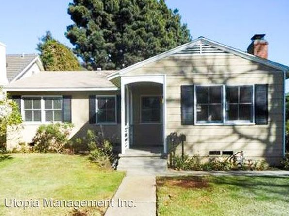 Houses For Rent in Los Angeles CA 1710 Homes Zillow