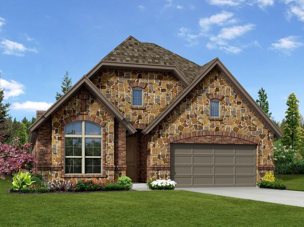 New Home Construction Ideas texas new homes & new construction for sale | zillow