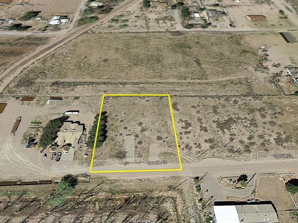 Anthony Real Estate - Anthony NM Homes For Sale | Zillow