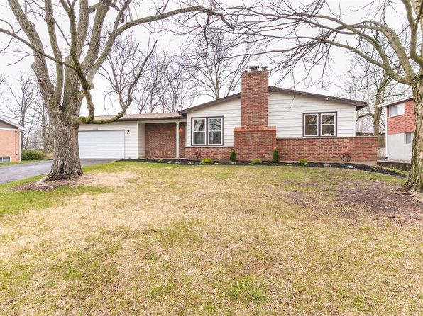 Mid Century - Missouri Single Family Homes For Sale - 55 Homes | Zillow
