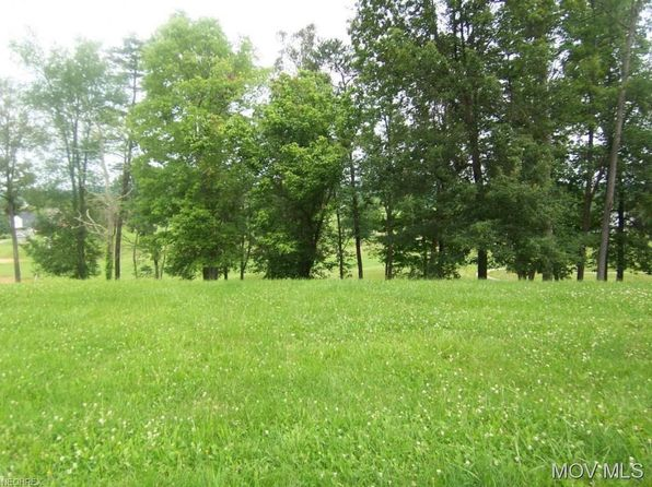 Lot Land For Sale