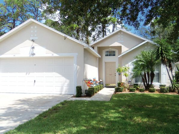 Storage Area   Palm Bay Real Estate   Palm Bay FL Homes For Sale | Zillow