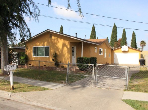 Houses For Rent in Garden Grove CA 13 Homes Zillow