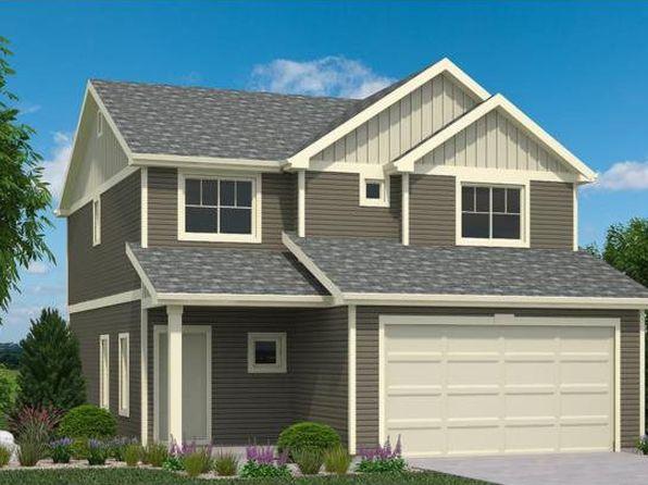 Denver Real Estate Denver Co Homes For Sale Zillow