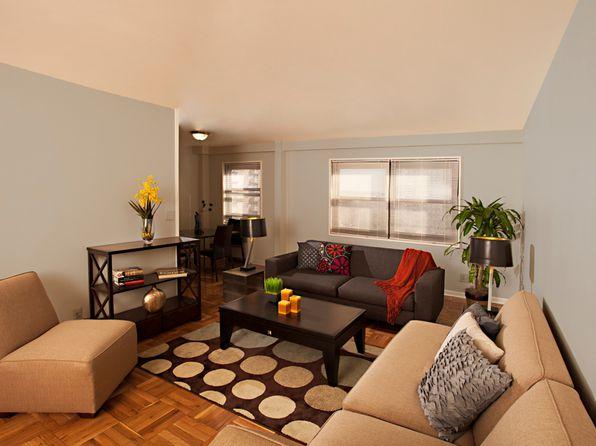 Studio Apartments For Rent In Bogota Nj Zillow