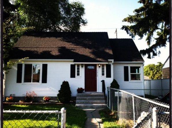 spokane wa pet friendly apartments houses for rent 123 rentals rh zillow com