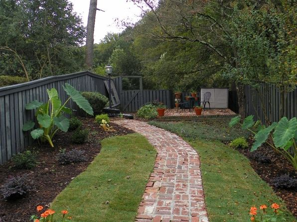 Luxury Townhome   North Buckhead Real Estate   North Buckhead Atlanta Homes  For Sale | Zillow