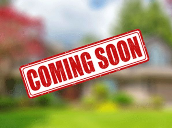 Coming Soon Listings In 95008 1 Listings Zillow