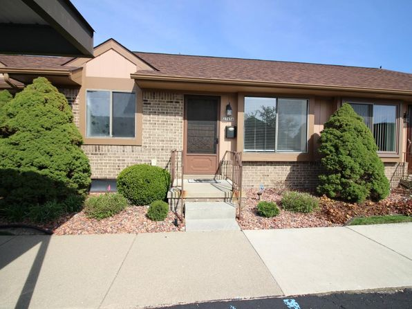 Apartments For Rent in Garden City MI Zillow