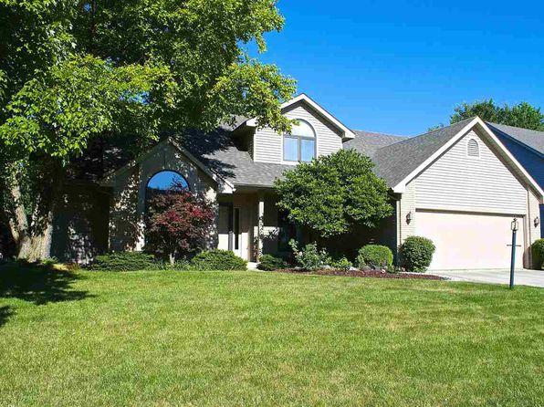 Arlington Park - Homes for Sale