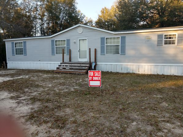 augusta ga mobile homes manufactured homes for sale 22 homes rh zillow com