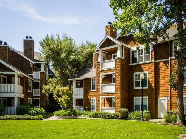 Apartments For Rent in Redwood City CA | Zillow