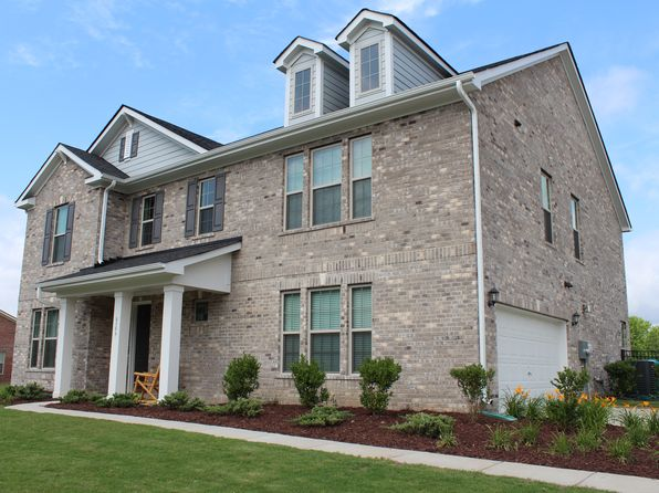 cabarrus county nc for sale by owner fsbo 50 homes zillow. Black Bedroom Furniture Sets. Home Design Ideas