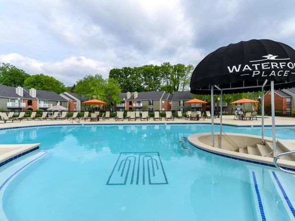 Apartments For Rent In Saint Matthews Louisville | Zillow