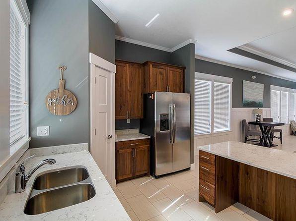Utah Pet Friendly Apartments & Houses For Rent - 765 ...