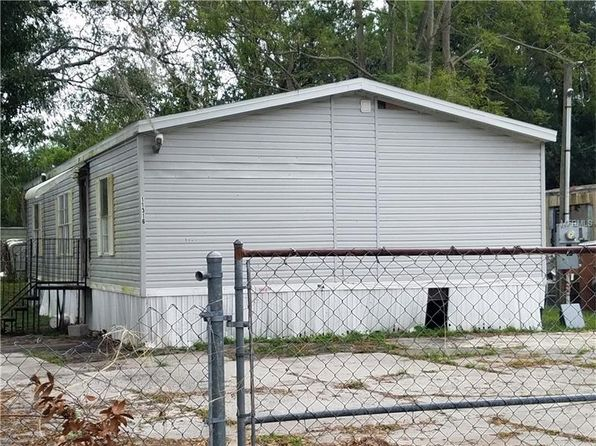 Riverview FL Mobile Homes Manufactured For Sale