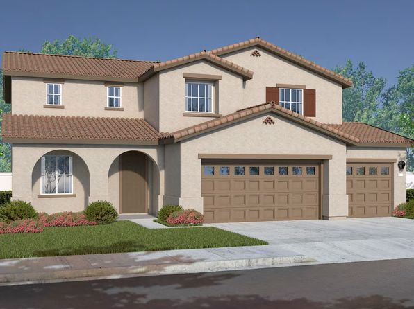 New Construction Homes For Sale In Hemet Ca