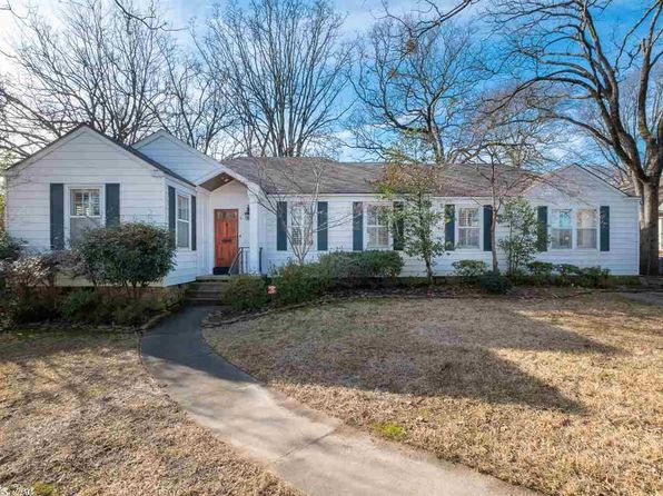 Little Rock Ar 20 Days On Zillow