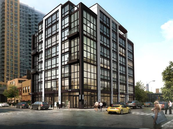 New York NY Condos U0026 Apartments For Sale   14,644 Listings | Zillow