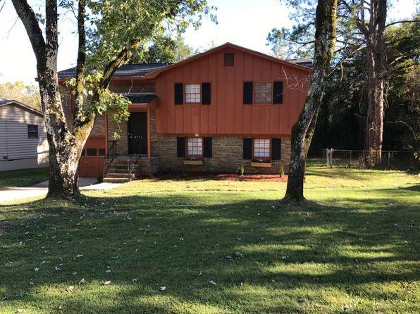 Houses For Rent In Huntsville Al 185 Homes Zillow