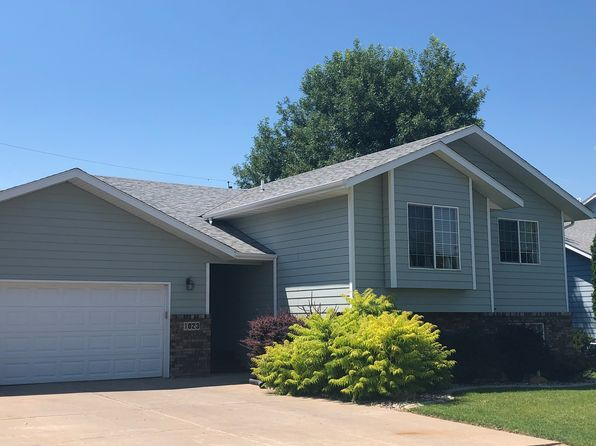 Zillow For Sale Rapid City Il