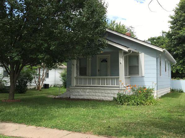 Decoration Lovely 3 Bedroom Houses For Rent In Wichita Ks House ...