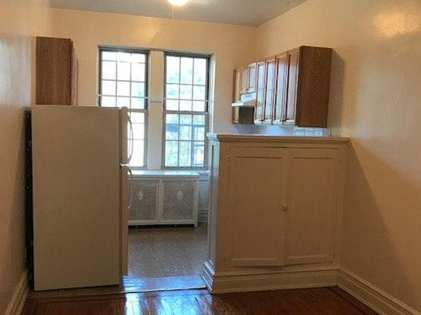 Apartments For Rent in Paterson NJ Zillow
