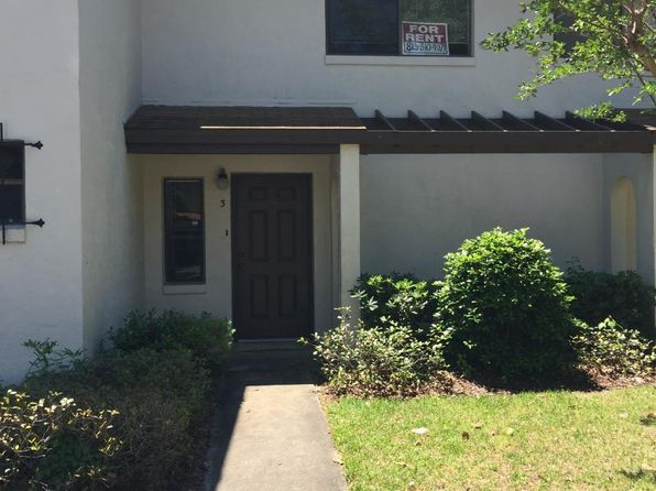 Townhouse For Rent. Houses For Rent in Gainesville FL   186 Homes   Zillow