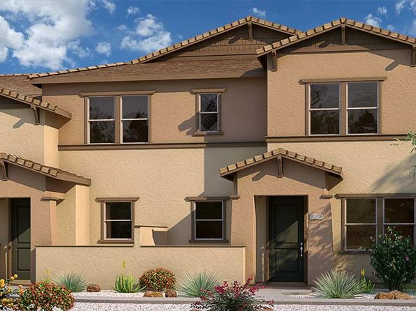 House Plans Goodyear Real Estate Goodyear AZ Homes For Sale Zillow
