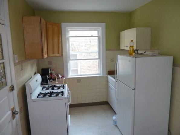 Craigslist Chicago Apartments For Rent Pilsen Latest Bestapartment 2018