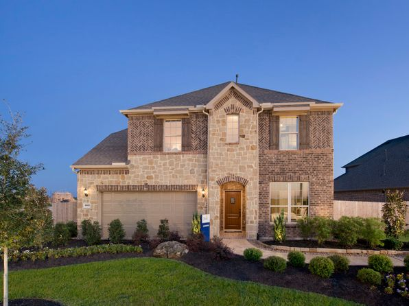 Spring real estate spring tx homes for sale zillow new construction sciox Choice Image