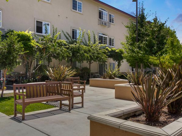 Zillow Apartments Oceanside Ca
